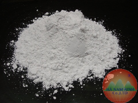 Superfine limestone powder type 4